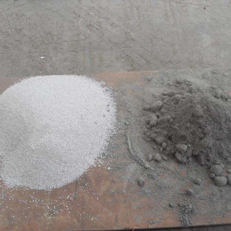 河北省lc5.0轻集料混凝土生产厂家