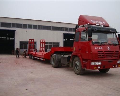 天津发往焦作市货运公司欢迎洽谈