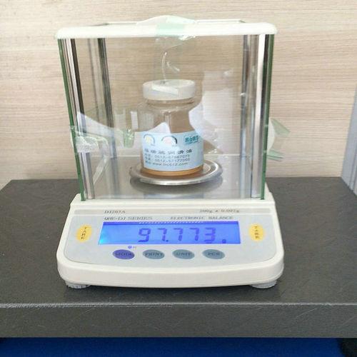 安多分辨率0.01G计数电子秤-峡江6千克电子称