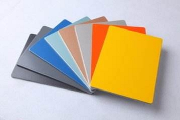 惠州惠城区外墙铝塑板批发价格--赛博华