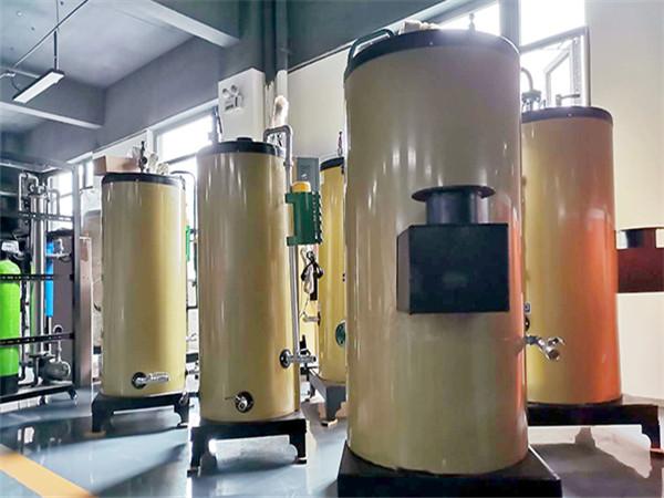 福建福州电热式纯蒸汽发生器-蒸汽发生器报价