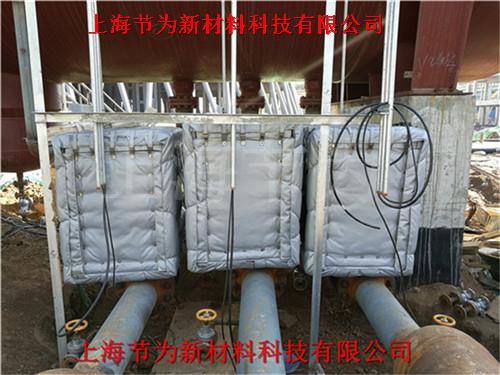 湖北省控制站防火罩生产厂家