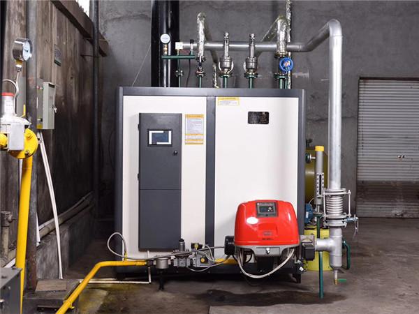 涟水72kw蒸汽发生器优惠