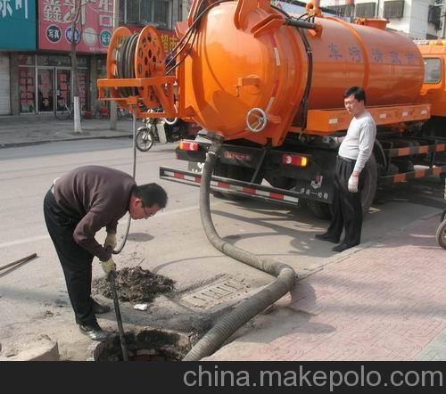 曹妃甸区高压清洗管道-工业服务