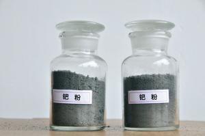 铂钴回收-七台河铂钴回收-全国铂膏回收-铂钴回收收购价格