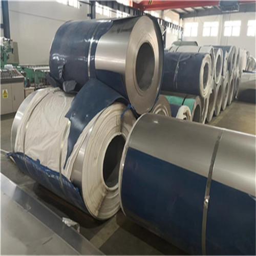 广州越秀0.4毫米不锈钢皮一米宽厂家价格