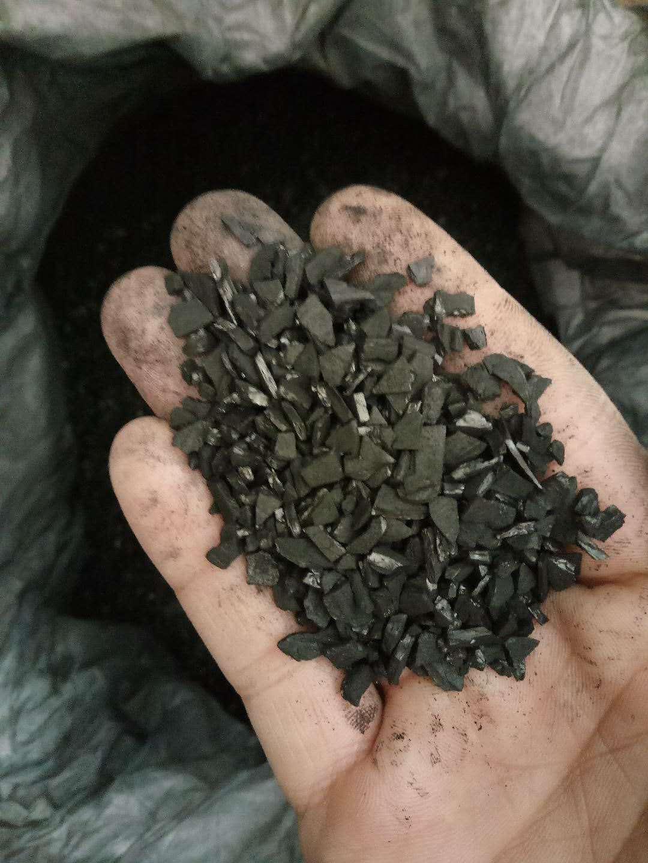 河南洛阳活性炭碳出厂价