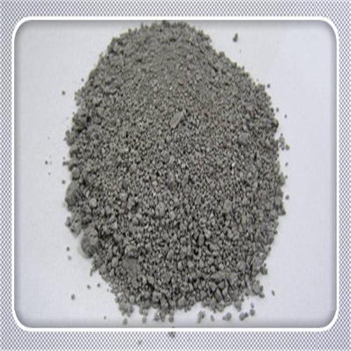 河北沧州三碘化铑回收报价