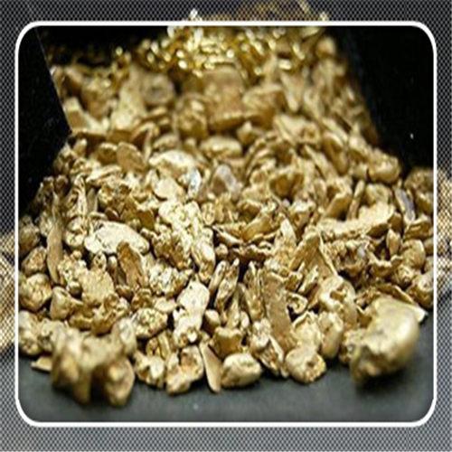 辽宁盘锦钯盐回收价格,钯盐回收多少钱一公斤,钯盐回收行情多少