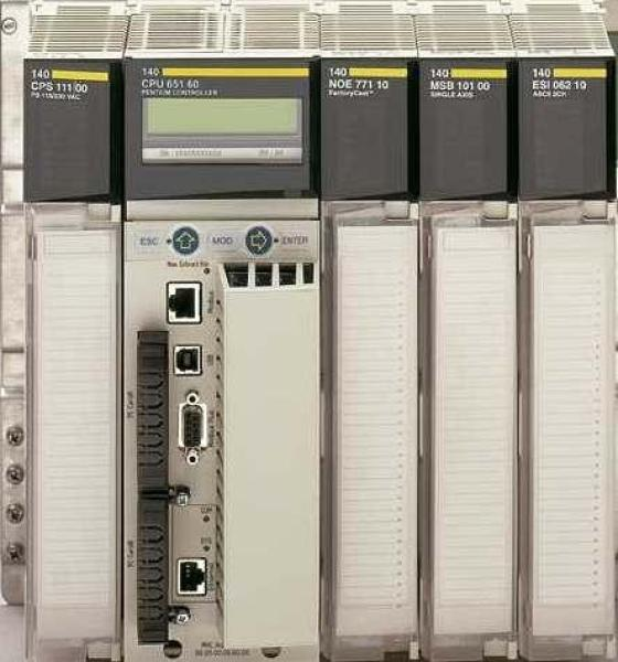 現貨特價EJA510A-EDS4N-02DN/NS1,