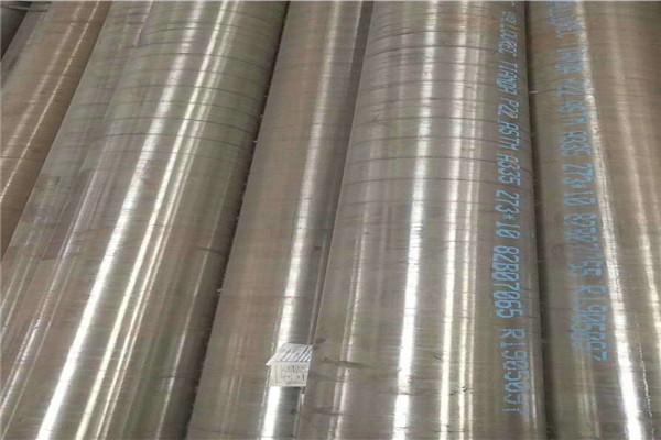 惠山区Q345E无缝钢管哪里有卖的