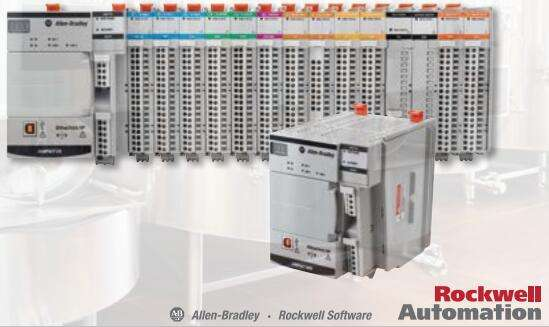 特惠库存6AV6640-0AA00-0AX0 PLC