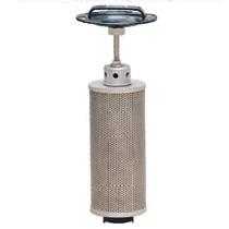 南NLX-63X30液压滤芯LH02600R020BN/HC滤芯经销商