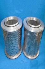 驻马店0660D040BN4HC液压滤芯系列好材质滤芯