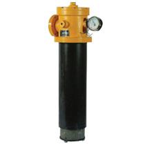 广东东莞LH0990D005BH/HC液压滤芯TFX-1300X100厂家批发各