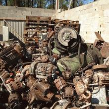 海淀万寿路建筑废料回收:废料收购、废旧建筑材料回收