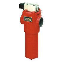 ZUI-H40X10BDP龙沃液压过滤器青海果洛滤芯、滤清器、过滤器厂家报价