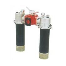 XNL-800X5-C龙沃液压过滤器河南鹤壁网络信赖产品价格优惠