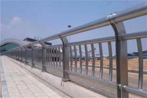 新竹碳素不锈钢复合管规格多少钱