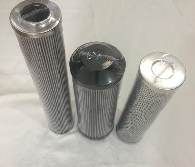 怀化10426R06BN供应商、批发厂家、滤芯报价