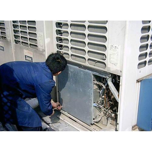 好口碑:铁岭维修格兰仕空调24小时在线客服报修