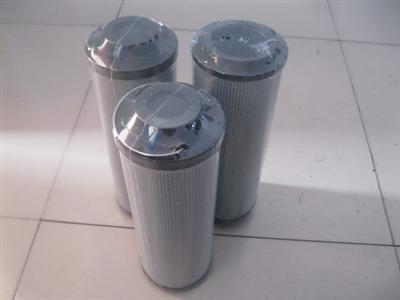 安徽安庆02600R010BN/HC龙沃滤芯坚固滤芯、滤清器、过滤器厂家报价