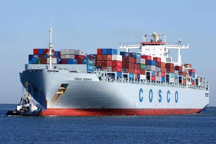 山西省发拉力器到美国亚马逊FBA海运双清包税专线