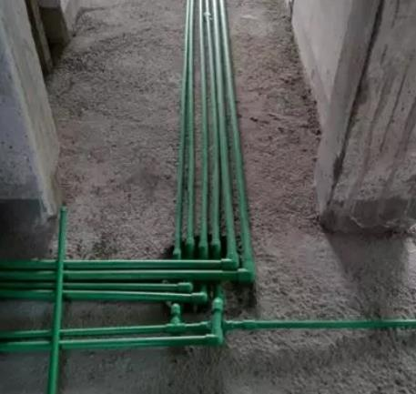 枞阳阳台防水补漏,【房屋漏水怎么办】