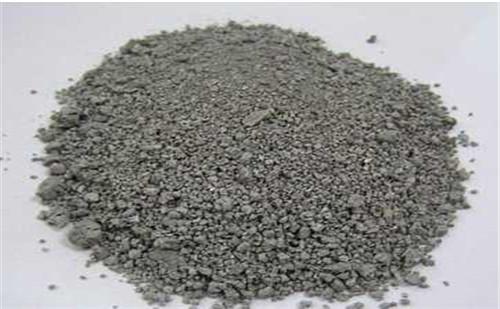 周口碘化铑回收技术