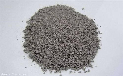 浏阳草酸银重复使用 浏阳硫酸沉淀铑回收现在什么价格