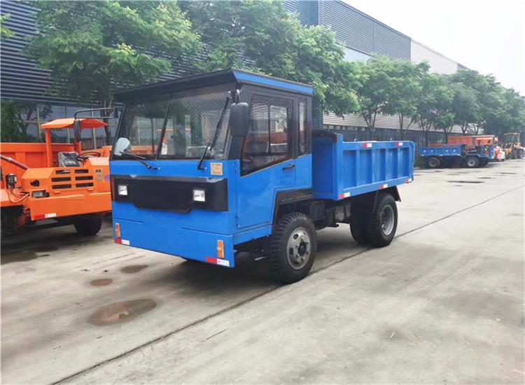 张北5吨8吨10吨12吨15吨矿山矿石运输车欢迎来电咨询