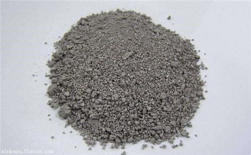 永年县铂碳回收技术