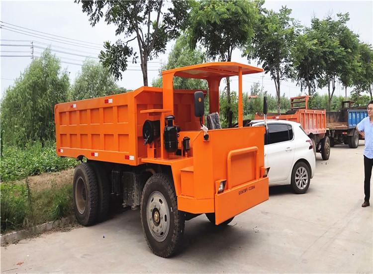 江西省赣州市农用25吨运输车生产厂家琦源厂家直营