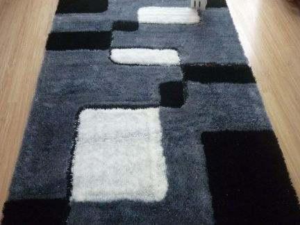 清远簇绒地毯厂家联系电话