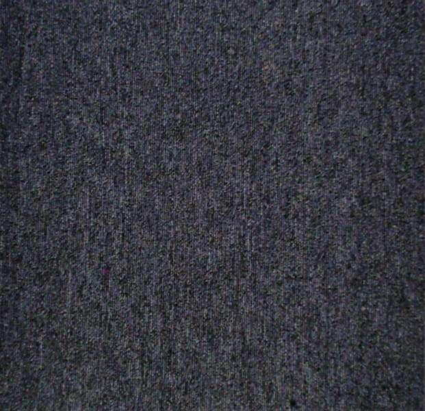 中山尼龙地毯价格