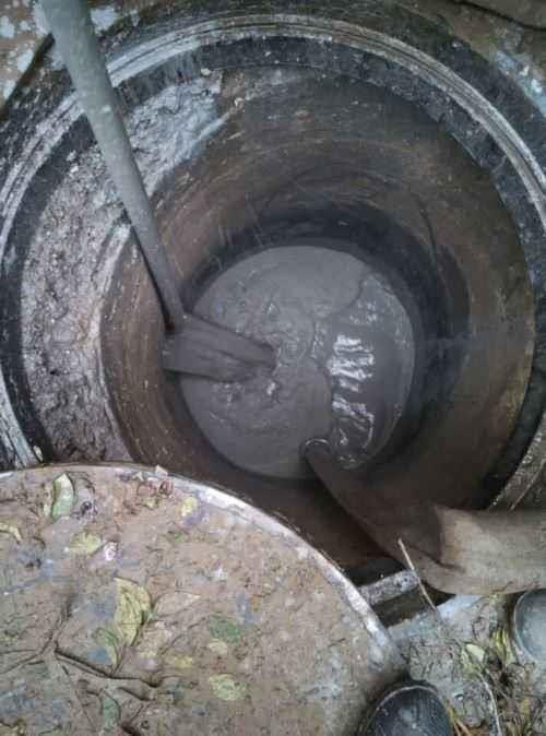 吴江芦墟镇大型污水管道清洗疏通企博值得信赖