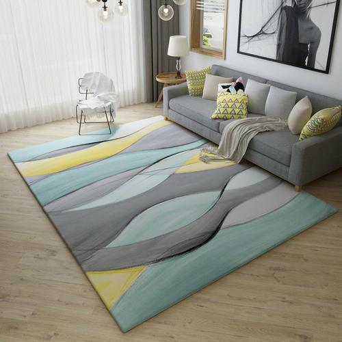 阳江办公室地毯用途