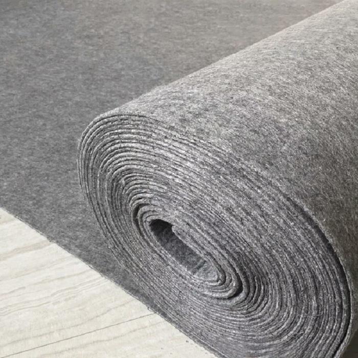 什么牌子的纯手工地毯怎么样