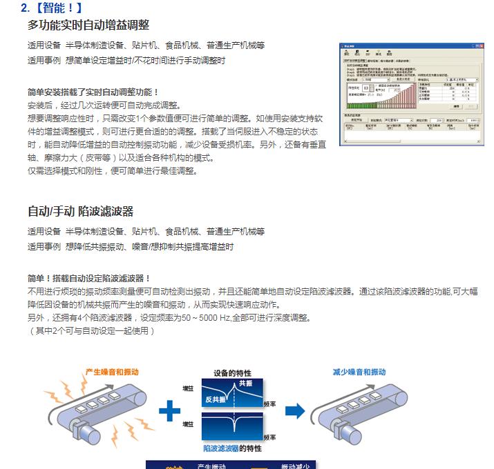 特惠现货ECMA-F21830SS