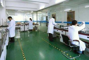 惠州专业仪器校准/仪器计量检测机构