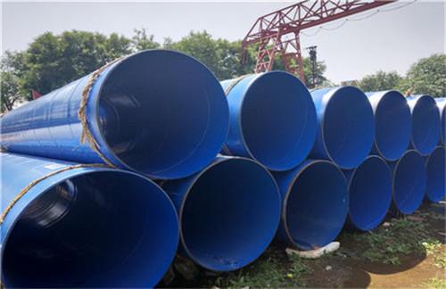 细河循环水用涂塑钢管厂家欢迎点击咨询天合元