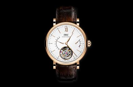 万国周年纪念机械手表有雾气怎么办