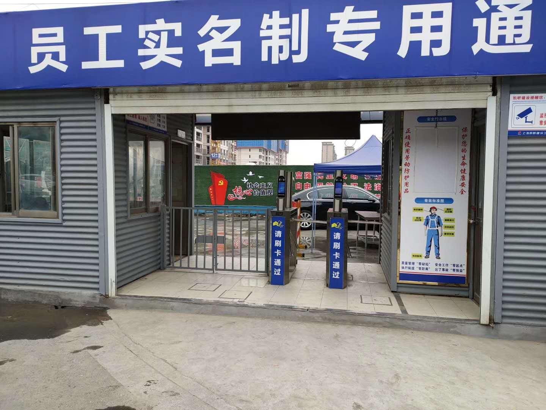 浙江丽水JD-PG1018测试仪