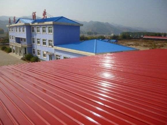 陕西西安水性丙烯酸面漆专业施工团队