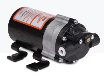 TOOTEC气动阀TA0400-30ALS-2.5S