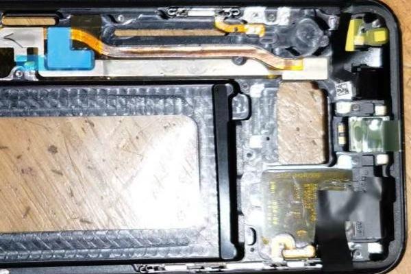 长安收购语音芯片收购FF400R12KT3合作共赢
