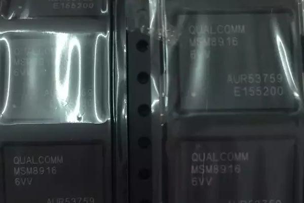 龙华回收KMI2U000MA-B800收购手机后盖现场估价