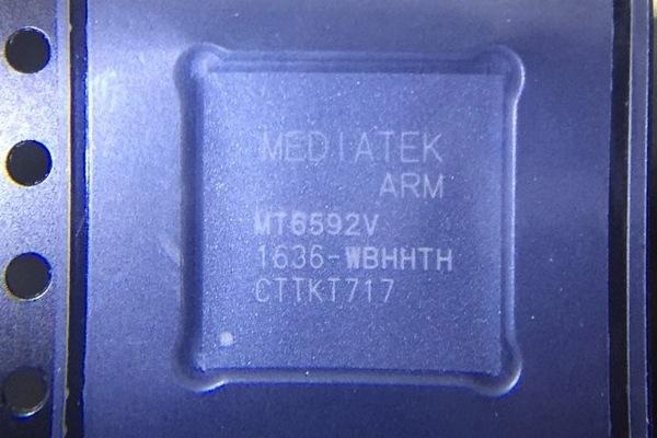 坂田回收苹果比较本电脑配件收购晨星触摸芯片常年在线