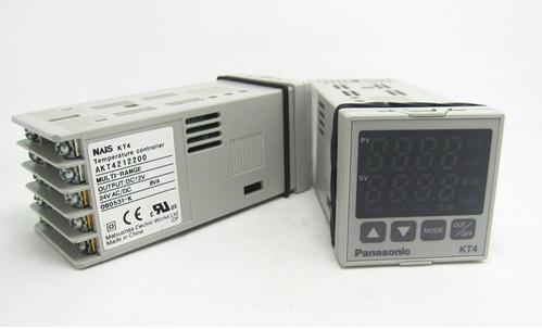 特惠库存MGE-455-CBNS-0000
