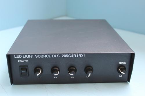 批发INNODIS阀门IVD-P32UCO4转换器SCONI-NFC-B6NX/